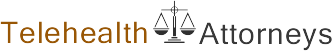 Telehealth Attorneys